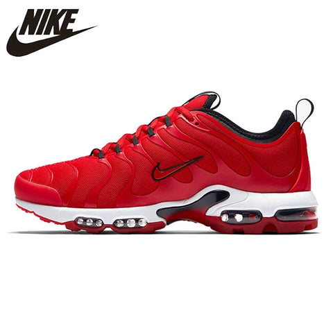 wazin - Nike Air Max Plus Tn Ultra 3M New Arrival Men's Running Shoes -