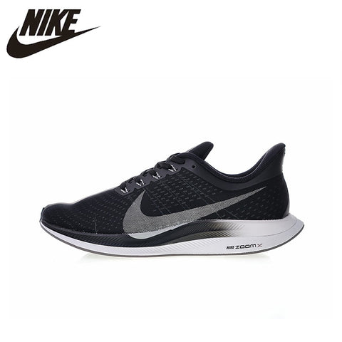 wazin - Nike Zoom Pegasus Turbo 35 Men's Sport Outdoor Running Shoes -