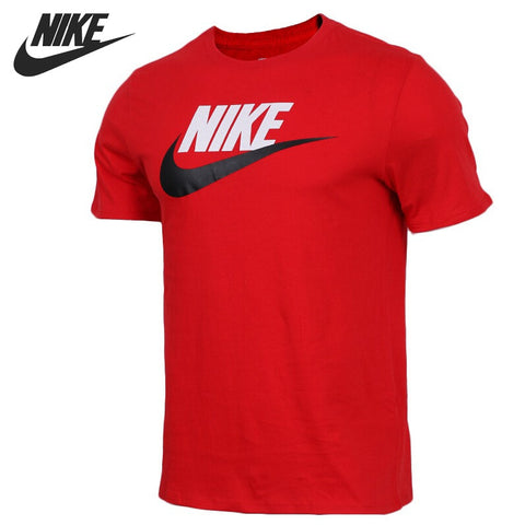 wazin - NIKE Men's Cotton T-shirts -