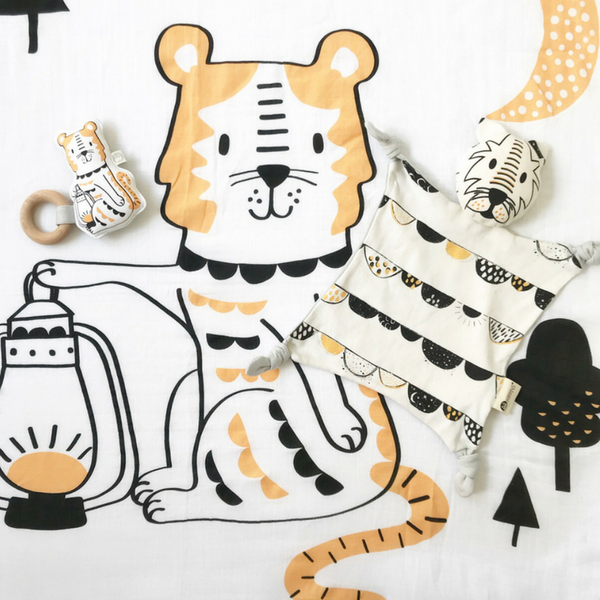 Dash Kippin 'Everything' Gift Bundle