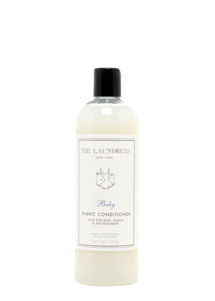 The Laundress- Fabric Conditioner Baby 16 fl oz