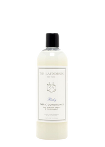 The Laundress- 嬰兒柔順劑 Fabric Conditioner Baby 16 fl oz