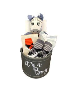 Bundle of Joy Bam Gift Bundle
