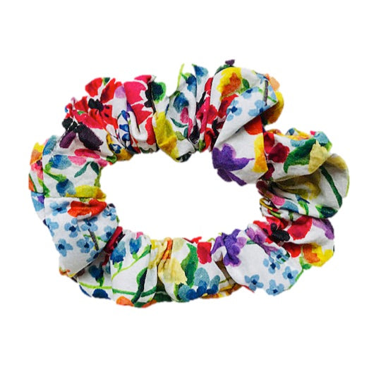 Lucy Scrunchies