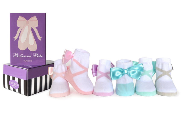 Coco Gift set for angel