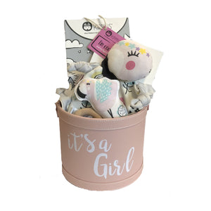Coco Kippin 'Everything' Gift Bundle