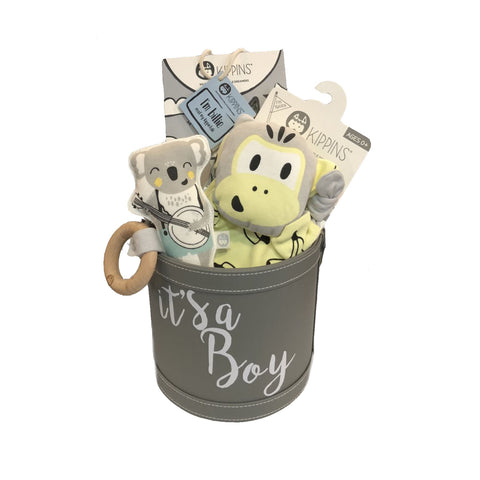 Customize Gift set 'Everything' Gift Bundle