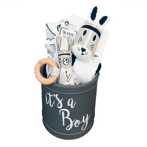 River Kippin 'Everything' Gift Bundle- BOY