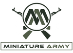 MiniatureArmies