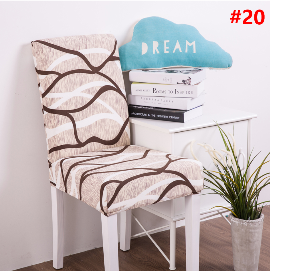 Tremendous 6 95 Only Today Decorative Chair Coversbuy 8 Free Shipping Short Links Chair Design For Home Short Linksinfo
