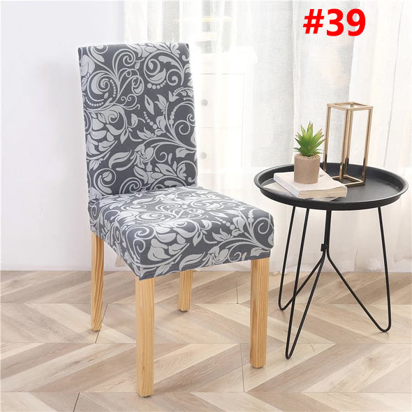 Swell 6 95 Only Today Decorative Chair Coversbuy 8 Free Shipping Onthecornerstone Fun Painted Chair Ideas Images Onthecornerstoneorg