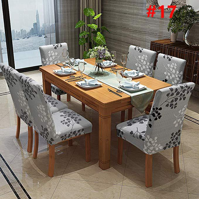 Sensational 6 95 Only Today Decorative Chair Coversbuy 8 Free Shipping Bralicious Painted Fabric Chair Ideas Braliciousco