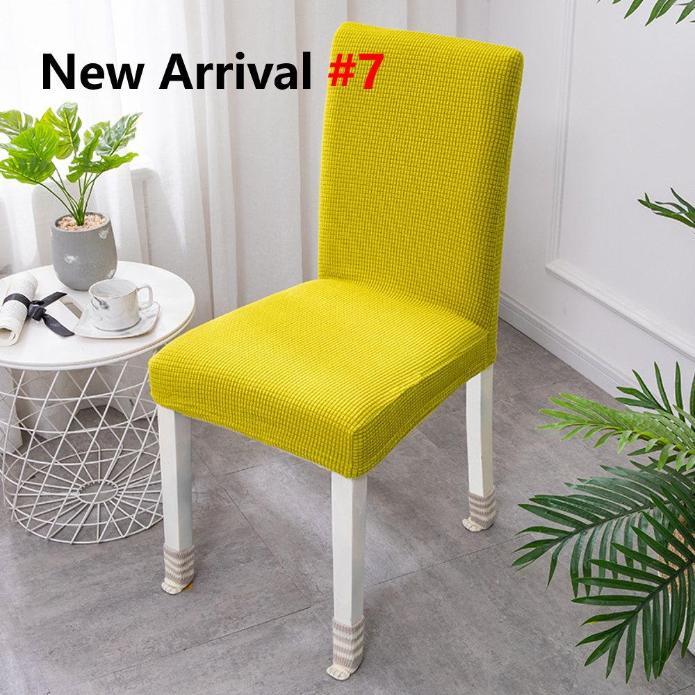 Astounding 6 95 Only Today Decorative Chair Coversbuy 8 Free Shipping Onthecornerstone Fun Painted Chair Ideas Images Onthecornerstoneorg