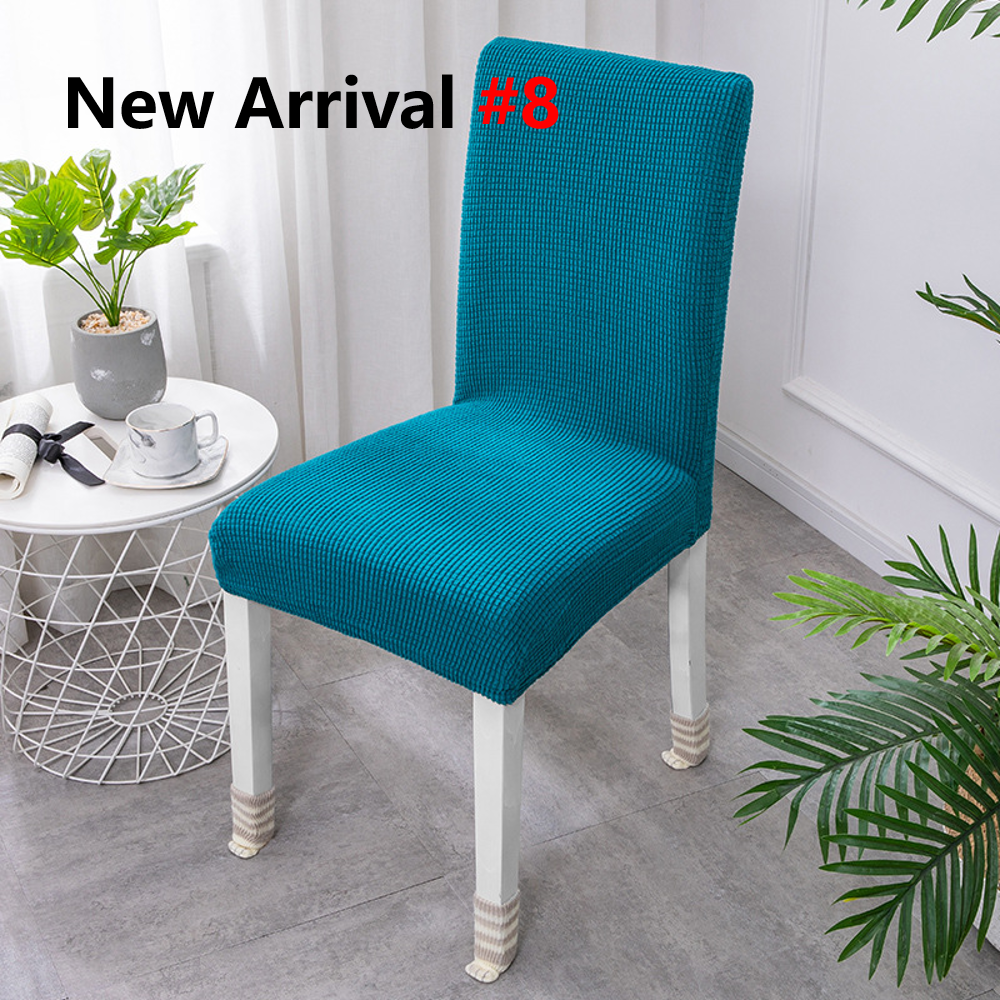 Strange 6 95 Only Today Decorative Chair Coversbuy 8 Free Shipping Onthecornerstone Fun Painted Chair Ideas Images Onthecornerstoneorg