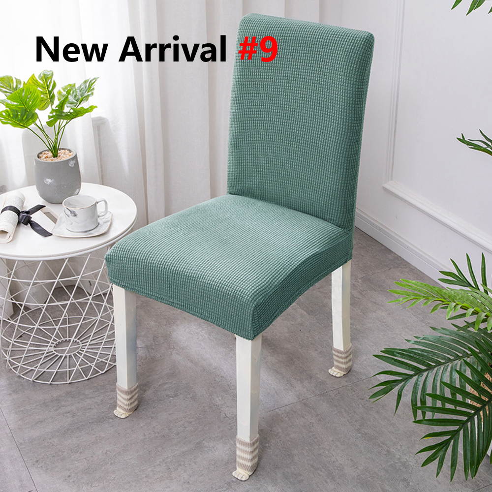 Miraculous 6 95 Only Today Decorative Chair Coversbuy 8 Free Shipping Onthecornerstone Fun Painted Chair Ideas Images Onthecornerstoneorg
