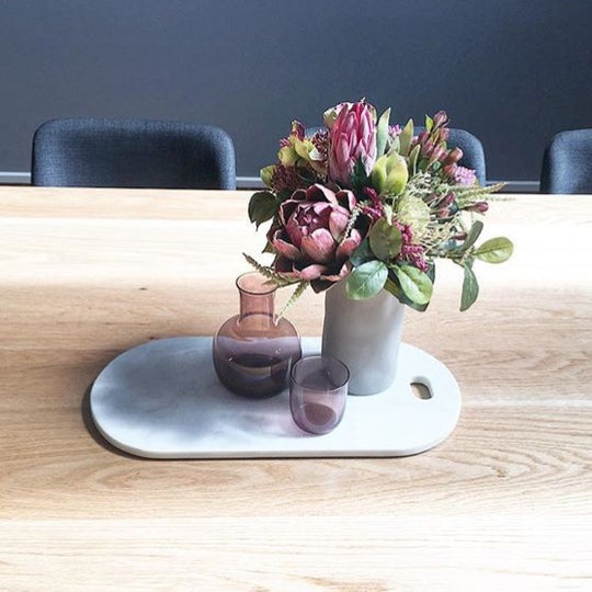 Florals - Native Table Centrepiece