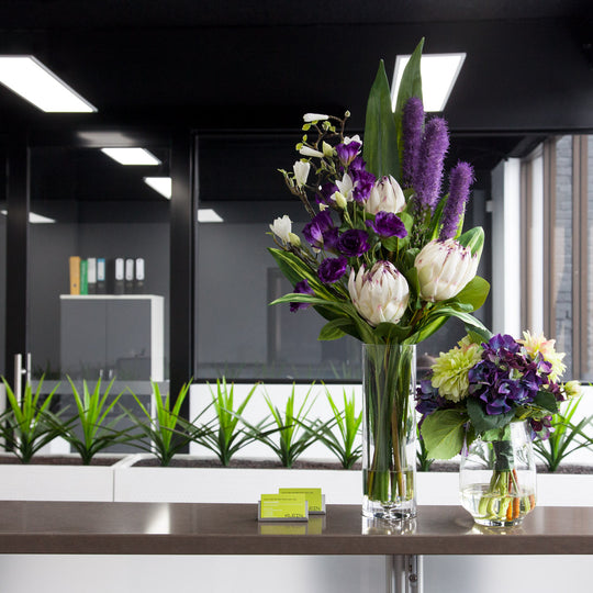 Corporate Flower Hire - Kleins