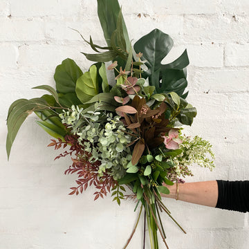 Styled Bunch - Lush Look (Artificial)