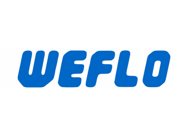 Weflo Valves