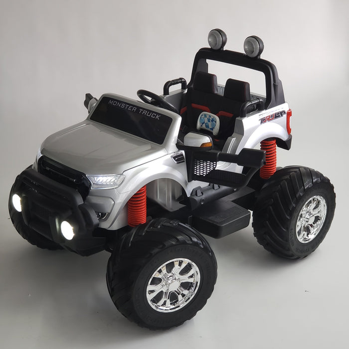 [High Quality Electric Cars For Kids Online] - Mini Moto Toys