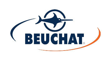 Beuchat Dive Gear