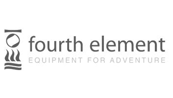 Fouth Element Dive Gear