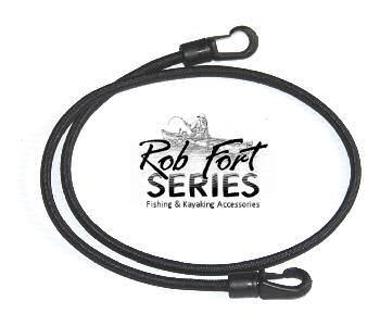 Rob Fort Series Bungee Hooks