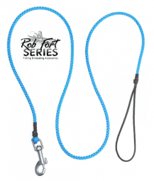 Rob Fort Paddle/Rod Leash swivel clip