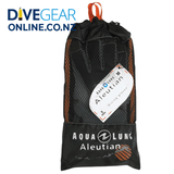 Aqualung Aleutian Kevlar Gloves