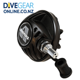 Apeks Low Profile Swivel Dry Suit Inflator Valve