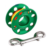 Apeks Lifeline Spool 30m Dive Reel