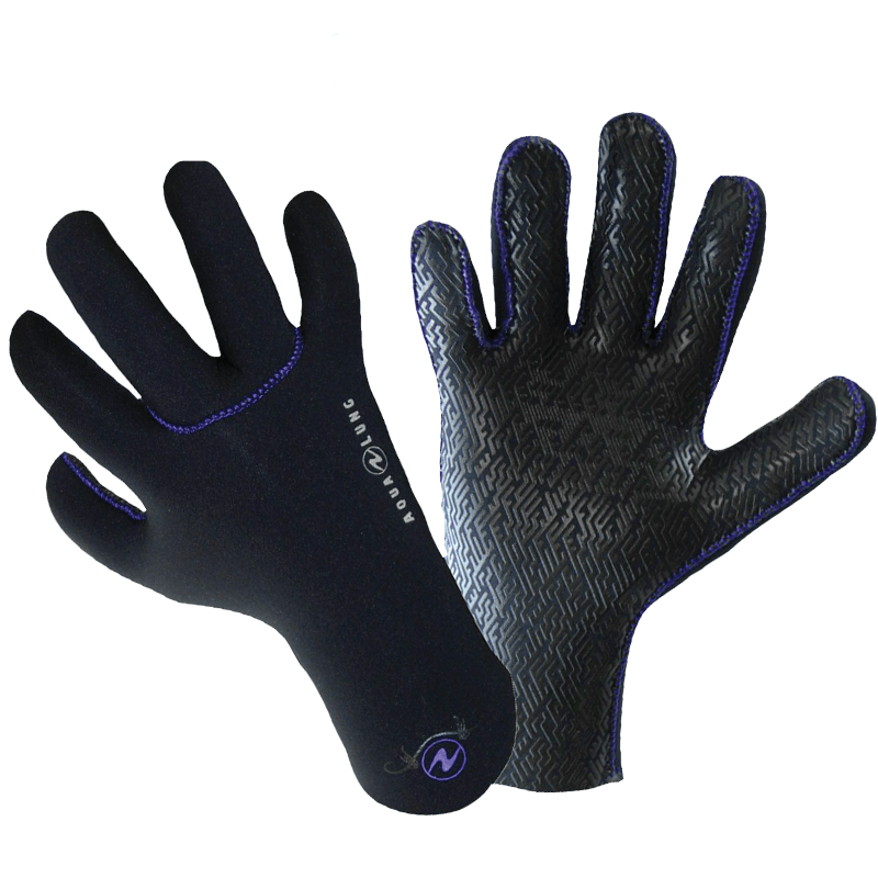 Aqualung AVA Womens 3mm Gloves