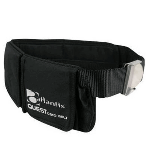 Atlantis Weight Belt
