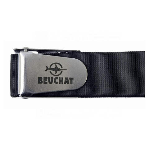 Beuchat Nylon Weight Belt