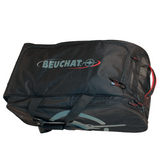 Beuchat Air Light 2 Roller Bag