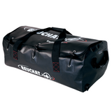 Beuchat Explorer HD 90L and 114L Bag from