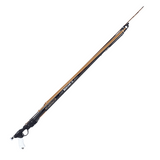 Beuchat Marlin Carbone HD 1150 Speargun