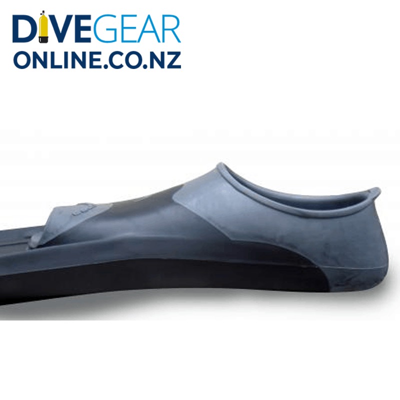 Cressi Gara 3000 LD Fins - No longer available