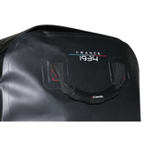 Beuchat Explorer HD 90L Bag Handle