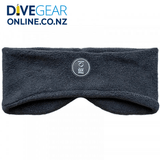 Fourth Element Xerotherm Ear Warmers