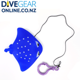 Floating Dive Toy - Stingray