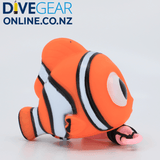 Floating Dive Toy - Anemone Fish