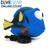 Floating Dive Toy - Blue Tang