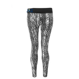 Fourth Element Ocean Positive Hydroskin Rash Leggings