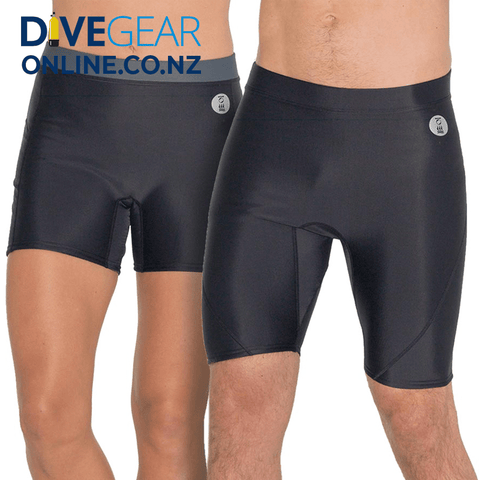 Fourth Element Ocean Positive Thermocline Shorts