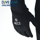 Hecs 3mm gloves