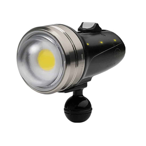 Light and Motion Sola 3800 FC Video Light