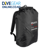 Mares Cruise Dry Back Pack 75L