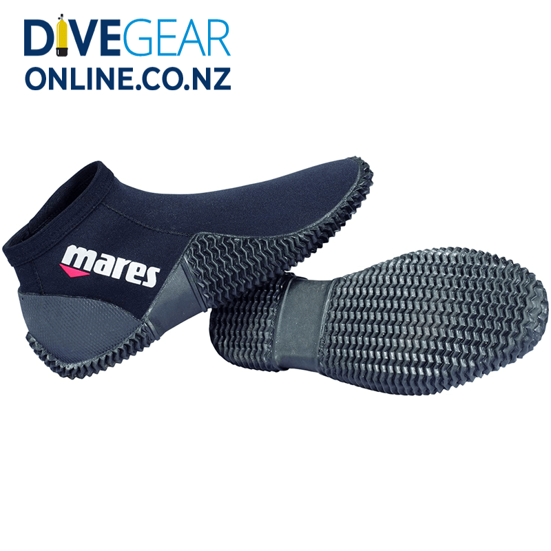 Mares Equator Boot