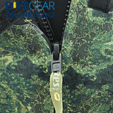 Mares Sniper Green Camo 5mm Wetsuit